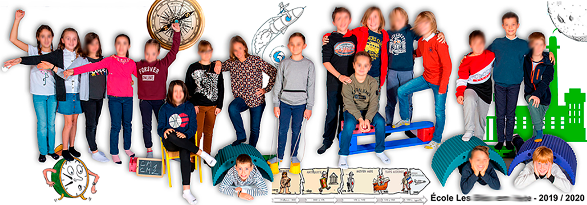 photo-scolaire-panoramique-bucaille-photographe