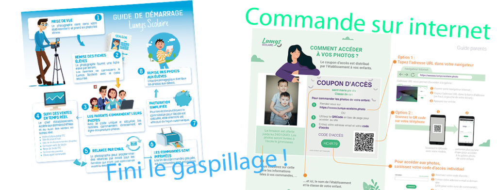 internet-photo-scolaire-bucaille